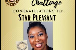 OE Star Pleasant 7x