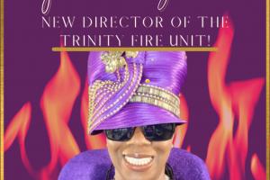 new director lady k purple - Copy (1)