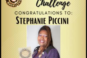 Stephanie OE 8x