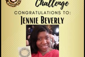 OE Jennie Beverly 4x