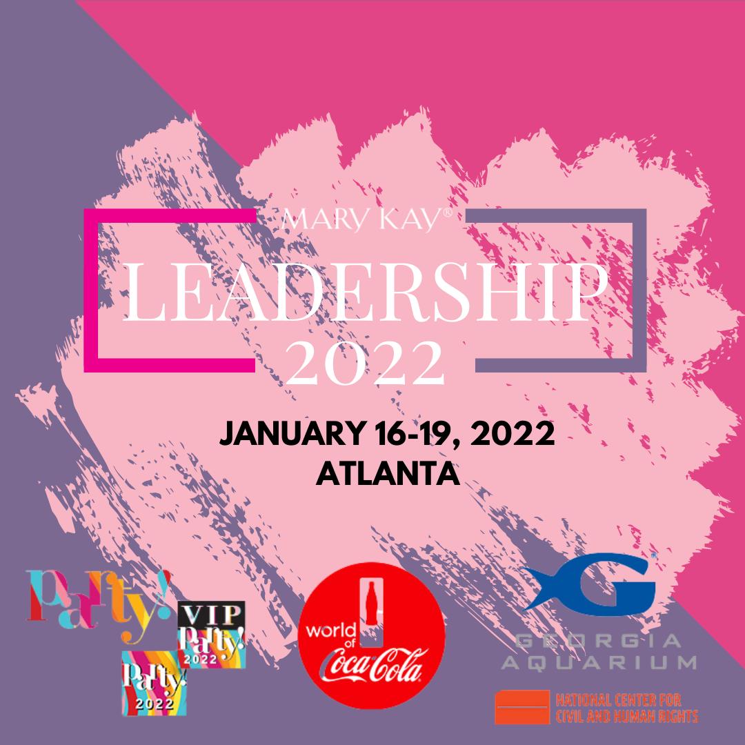 TPS-Leadership2022