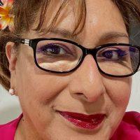 Martha Aguayo