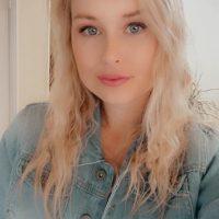 Brittany Borja