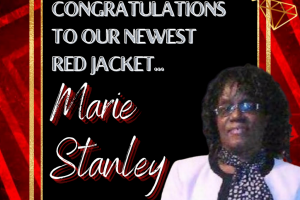 marie Stanley
