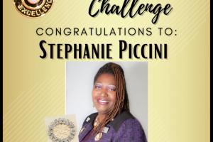 Stephanie OE 12x